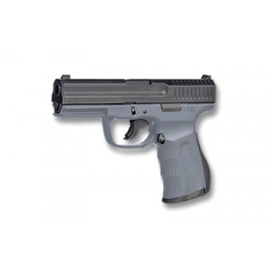 "FMK 9C1 9mm 10+1 4"" Pistol in Fired Case/Urban Grey - FMKG9C1G2UGCM"