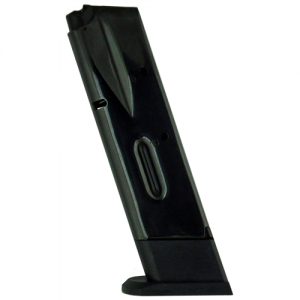 CZ 9mm 10-Round Steel Magazine for CZ 75/85 - 11102