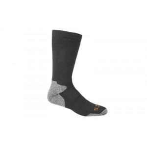 5.11 Tactical Cold Weather Socks Large/Extra Large Black 10011