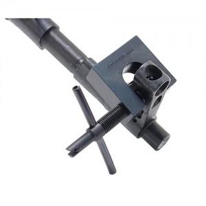 Tapco AK/SKS Windgage & Elevation Sight Tool TOOL0312