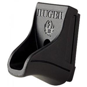 Ruger 90343 9mm Black Finish