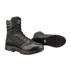 WINX2 TACTICAL 6.0 BLACK