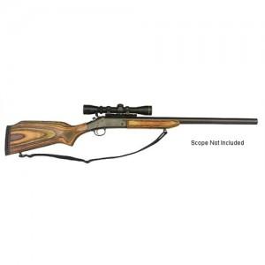 Shotguns - Guns:  12 Gauge (Page 2) | iAmmo