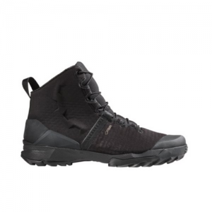 UA Infil GTX Size: 12.5 Color: Black