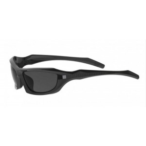5.11 Tactical Burner Full Frame Polarized Tactical Eye Protection 52034