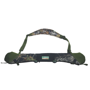 Primos 65615 Bow Sling Neoprene Mossy Oak Break-Up
