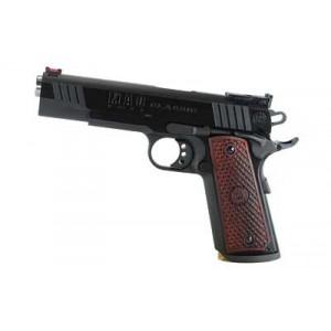 "American Classic 1911 CLASSIC.45 ACP 8+1 5"" 1911 in Fired Case/Black - M19CL45BC"