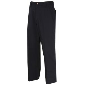 Tru Spec 24-7 Men's Tactical Pants in Navy - 32x30