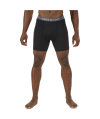 "5.11 Tactical Performace 6"" Men's Underwear in Black - X-Large"