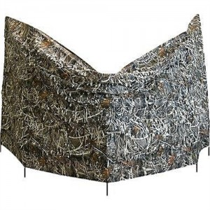 Hunters Specialties Realtree All Purpose Hunting Blind 05469
