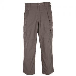 5.11 Tactical Taclite Pro Men's Tactical Pants in Tundra - 44x30