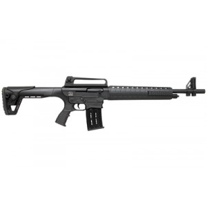 """Charles Daly Ar-12S 12 Gauge (3"""") 5-Round Semi-Automatic with 18.9"""" Barrel - 930.190"""