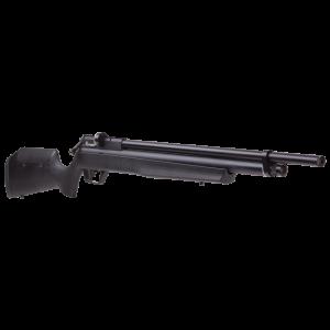 Benjamin BP1764S Marauder Air Rifle Bolt .177 Pellet Black
