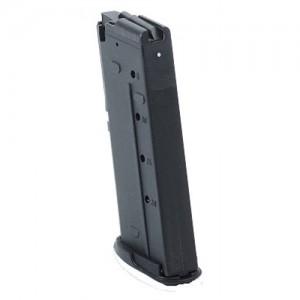FN Herstal 5.7x28mm 20-Round Polymer Magazine for FN Herstal Five-Seven - 3866100030