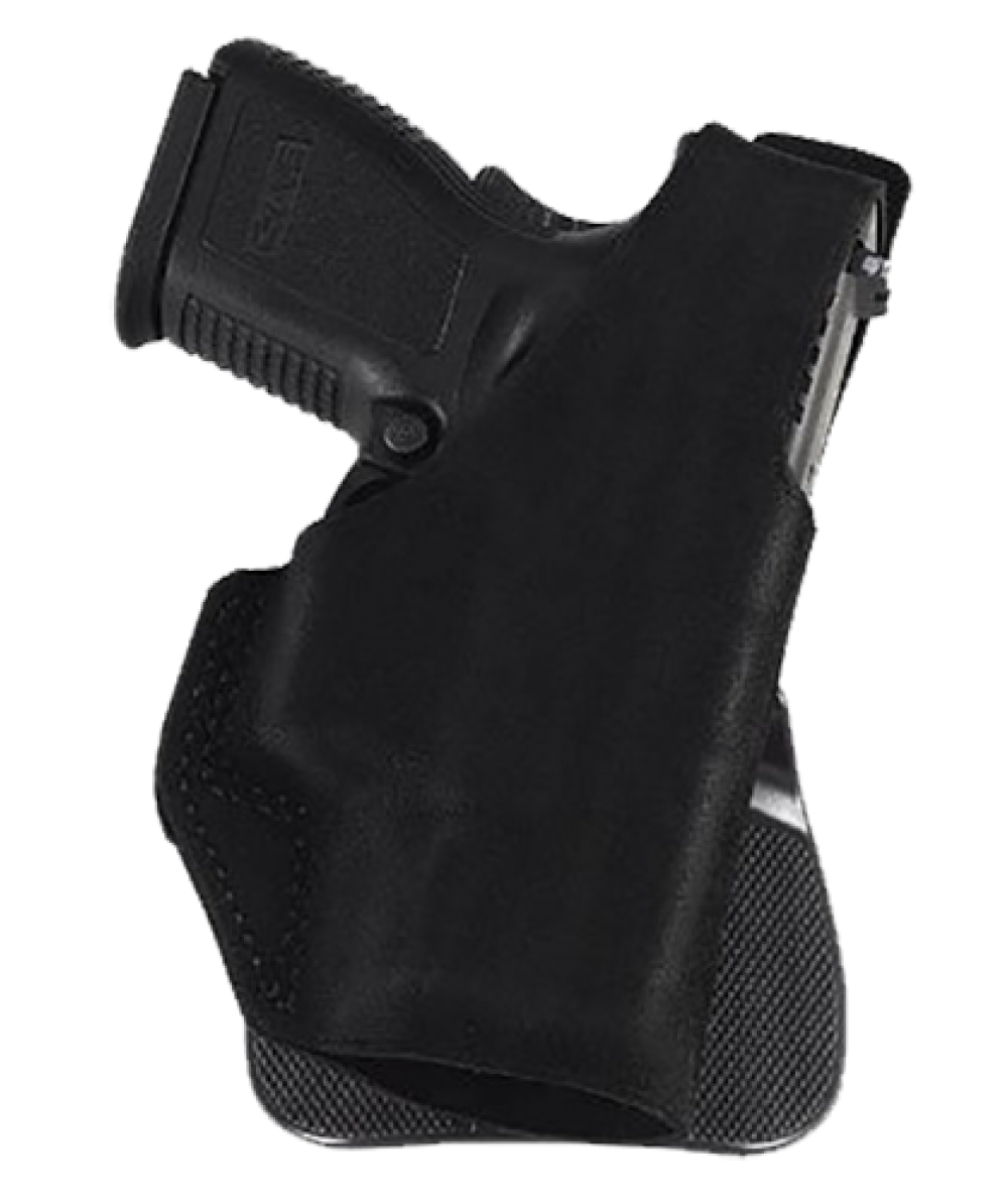Galco International Paddle Lite Right-Hand Paddle Holster for Ruger