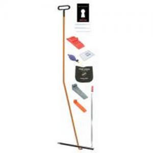 Mega Long Reach Kit
