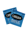 Cleaning Tablets, Max Gear