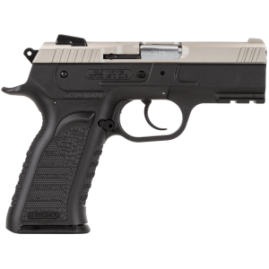 """EAA Witness .45 ACP 10+1 3.6"""" Pistol in Polymer (Carry) - 600245"""