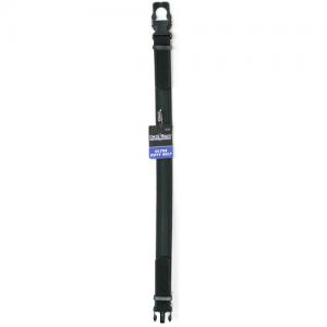 "Uncle Mike's Ultra Duty Kodra Belt in Black - Medium (32"" - 36"")"