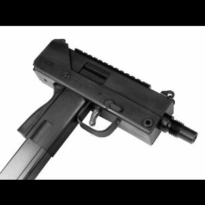 Handguns - Guns: Masterpiece Arms | iAmmo