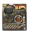 Otis Technology Tactical Cleaning System - Clean Everything from .177 Caliber to 10 Gauge 750
