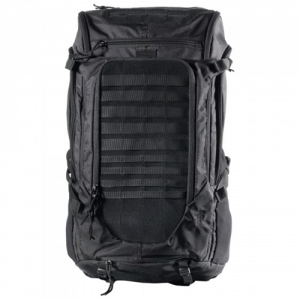 5.11 Tactical Ignitor 16 Backpack in Black 840D Nylon - 56149-019-1 SZ