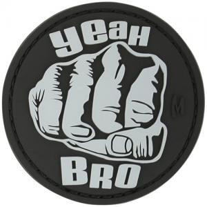 Bro Fist (SWAT)