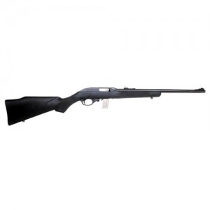 """Marlin Firearms 795 .22 Long Rifle 10-Round 18"""" Semi-Automatic Rifle in Blued - 70680"""