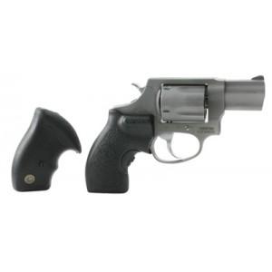Handguns - Guns: Taurus and 2