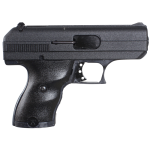"Hi-Point C9 9mm 8+1 3.5"" Pistol in Polymer - 916HCKNIFE"
