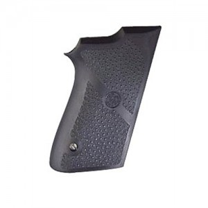 Hogue Standard Grips Smith & Wesson 39 Compact 13010