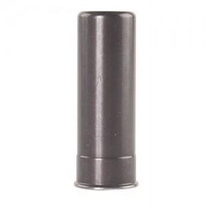 Azoom 410 Gauge Snap Caps 2 Pack 12215