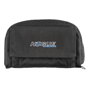 Hogue Grips Range Bag Range Bag in Black Nylon - 59230
