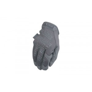 Mechanix Wear Original Gloves, Wolf Grey, Medium Mg-88-009
