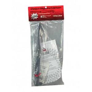 TacStar 1081180 Remington 1100/11-87 Magazine Extension 12 Gauge 5 rd Black