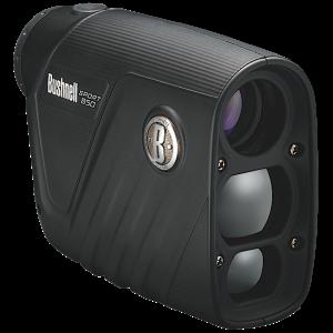 Bushnell Sport 850 4x Monocular Rangefinder in Black - 202205