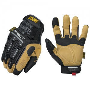 Material4X® M-Pact® Glove Size: X-Large