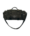 5ive Star - TDB-5S 3-Way Deployment Bag Color: Black