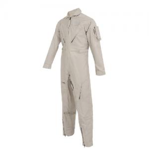 Tru Spec Flightsuit in Khaki - Long 44