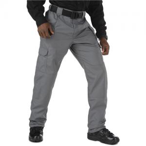 5.11 Tactical Taclite Pro Men's Tactical Pants in Storm - 36x36