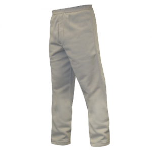 Tru Spec Pro Men's Compression Pants in Black - Medium
