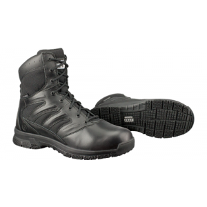 ORIGINAL SWAT - FORCE 8  WATERPROOF Size: 10.5 Width: Wide