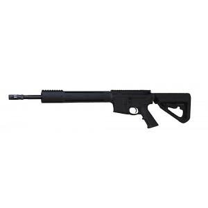 """Colt CSR-15 Sporting .223 Remington/5.56 NATO 30-Round 18"""" Semi-Automatic Rifle in Black - CSR1518"""