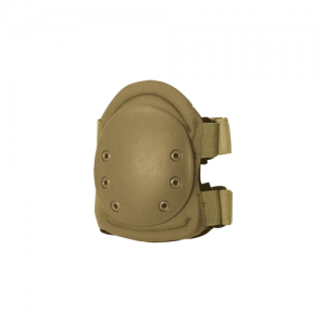 Tactical Knee Pads Color: Coyote Feature: Knee Pads