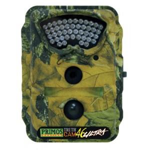 Primos 63021 Truth Cam Trail Camera 5 MP Camo