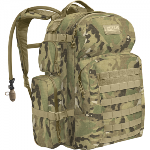 Bfm 100 Oz/3.0L Multicam