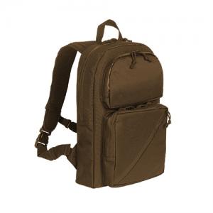 Voodoo Slim Line Low Profile Backpack in Coyote - 15-0143007000