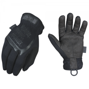 TAA FastFit® Glove  Color: Covert Size: Small