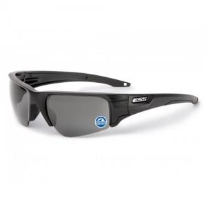Eye Safety Systems - Crowbar Crowbar Model: Polar