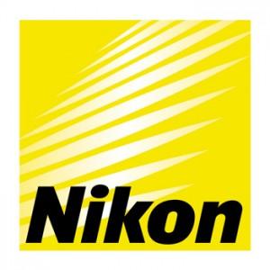 Nikon Prostaff 5 3.5-14x50mm Riflescope in Matte Black - 16366